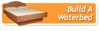 Build A Waterbed