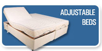Adjustable Electric Back Care Beds