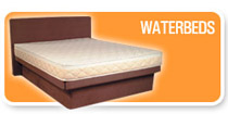 High & Dry Waterbeds UK